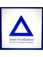 Inner Purification (Blue Triangle) - CD