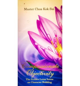 Golden Lotus Sutras