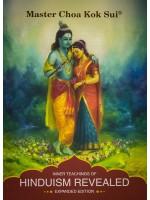 Hinduism Revealed - New