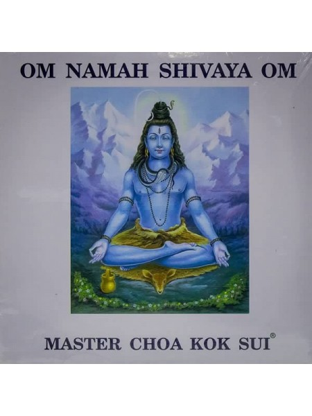 And With His Background As A Master Pranic Healer Choa Kok Sui Reveals The True Meaning Behind Many Of Symbols Rituals Hinduism