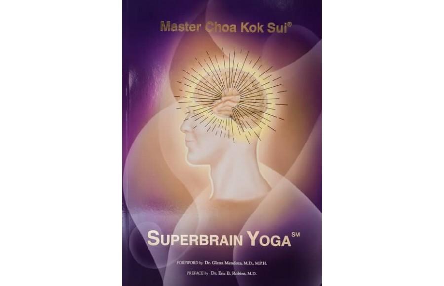 Super Brain Yoga