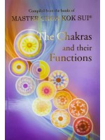 Chakras and their Functions
